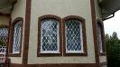 Fensterfixgitter_10