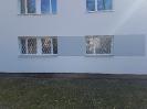 Fensterfixgitter_17