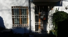 Fensterfixgitter_19