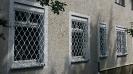 Fensterfixgitter_20
