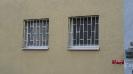 Fensterfixgitter