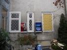 Fensterfixgitter_3