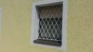 Fensterfixgitter_9